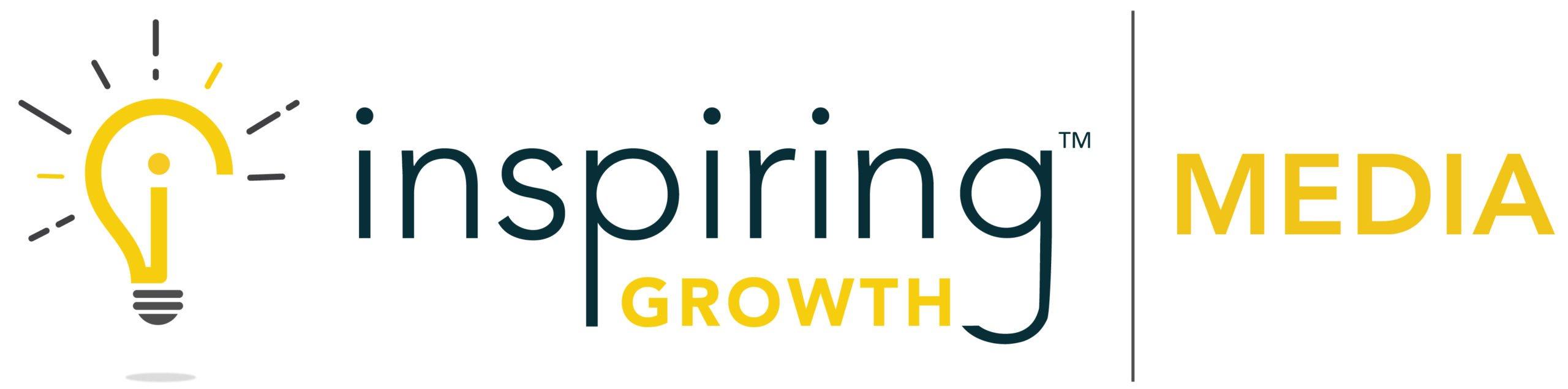 Inspiring Growth Media